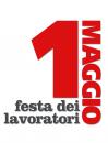 1 Maggio