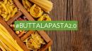 OFFERTA #ButtaLaPasta2.0 – La rivincita del Made in Italy!