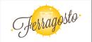 FERRAGOSTO