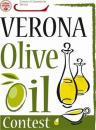 Olive Oil Contest - Verona
