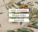2021 AVIANO BAZAAR