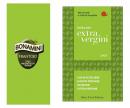 2021 Extra Virgin Olive Oil - Slow Food guidebook