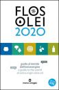 HALL OF FAME - FLOS OLEI 2020