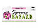 Stuttgart Spring Bazaar