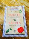 Ricette della Cucina Mediterranea
