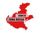 ZONA ROSSA - Posso venire a comprare l'olio?
