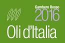 Öle von Italien - Drei Blätter
