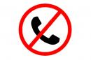 LINEA TELEFONICA NON ATTIVA