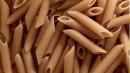 Butta la pasta - Offer expired!