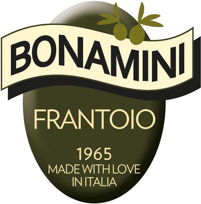logo Bonamini